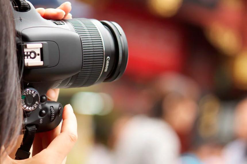 fotografía profesional para vender tu casa