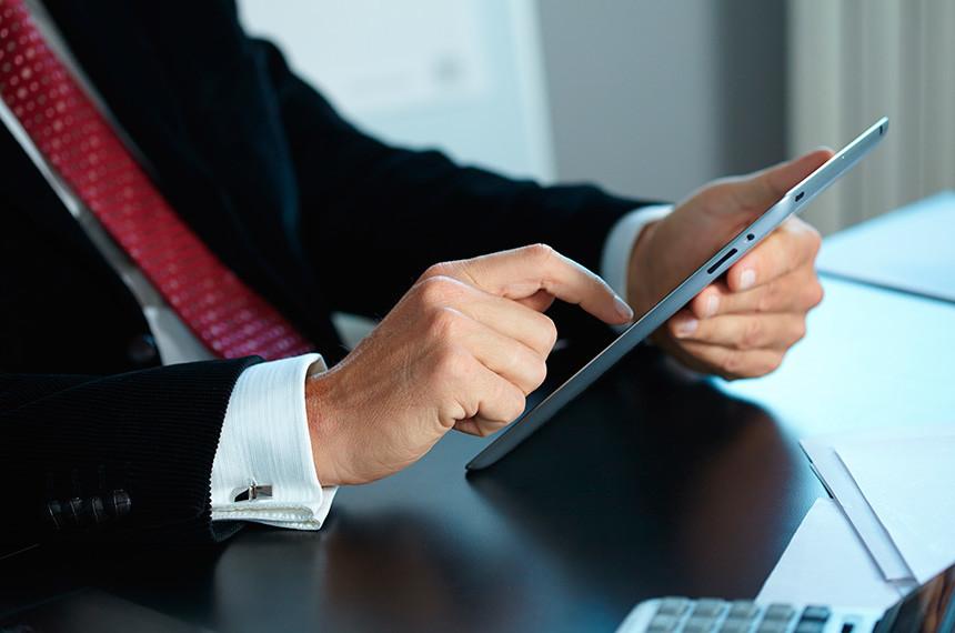 asesoramiento inmobiliario online