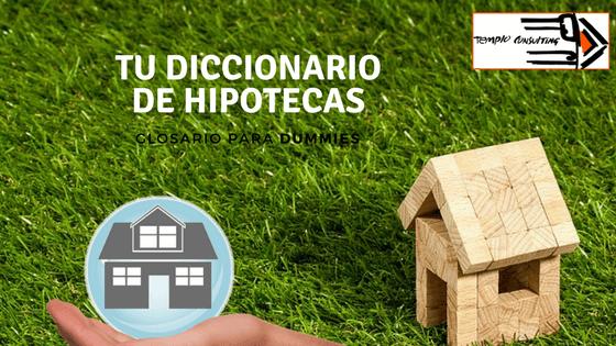 diccionario-de-hipotecas-glosario