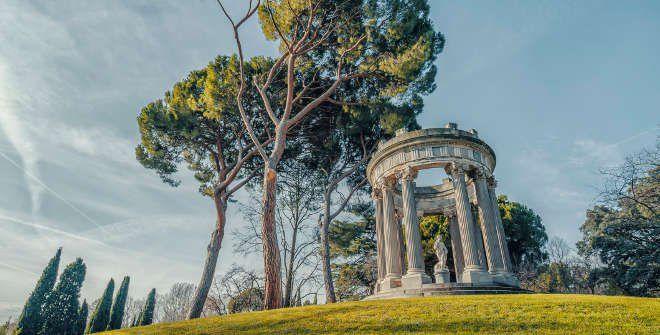 parque-del-capricho-madrid