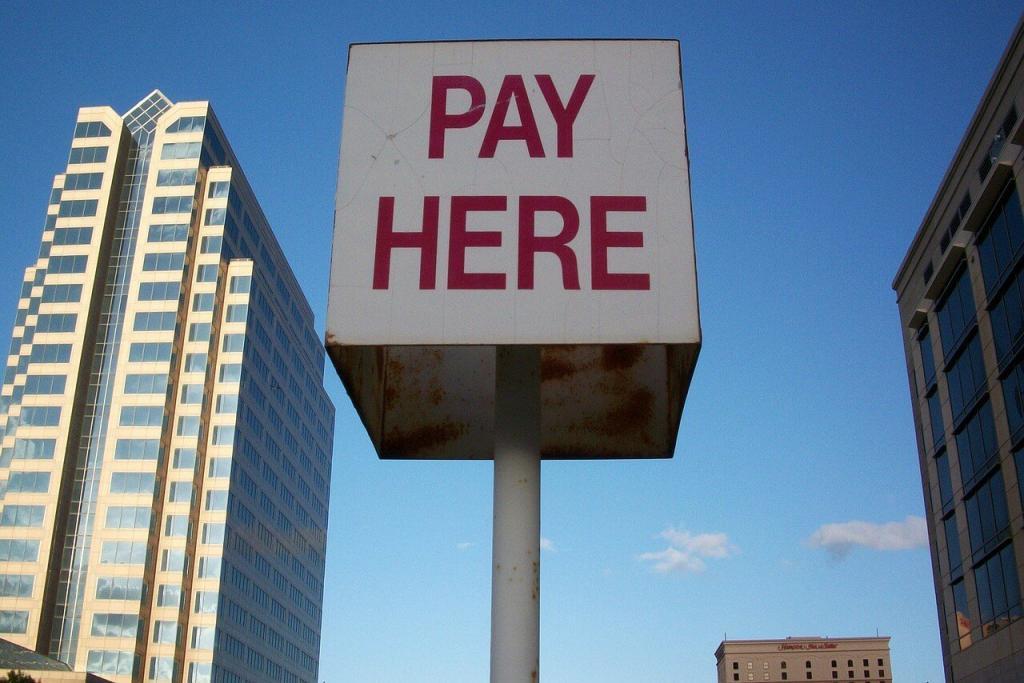 estafas-pago