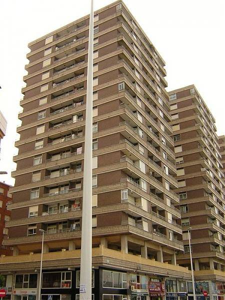 Torres Carabaza