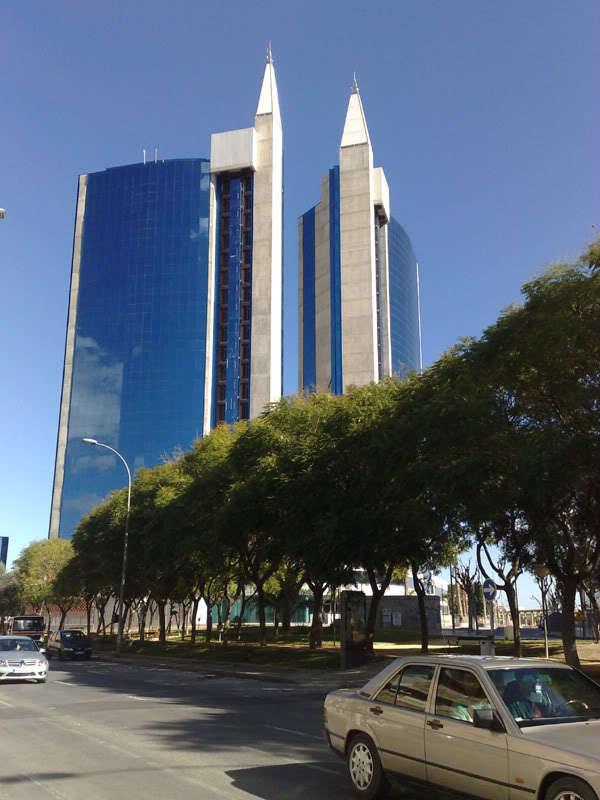Torres JMC