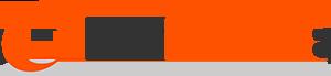 Logo Nethome