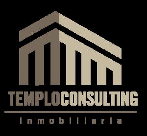 Logo nuevo Templo Consulting