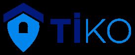Inmobiliaria al contado Tiko
