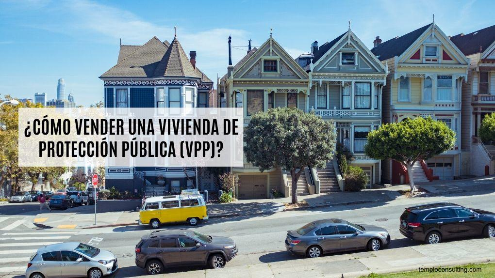 vender vivienda proteccion publica vpp
