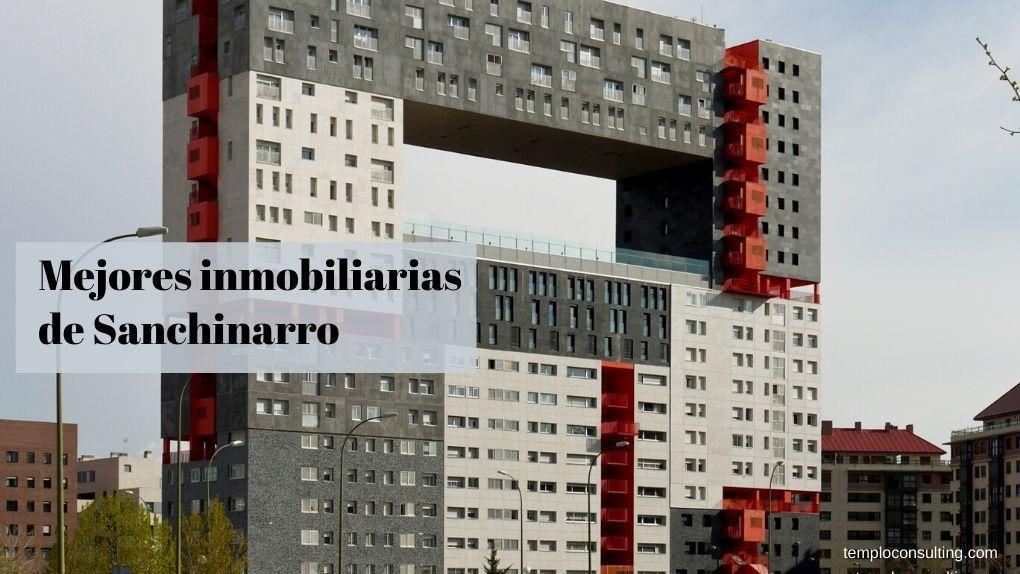 las mejores inmobiliarias sin comisiones o con comisiones