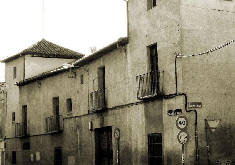 Historia de Madrid | Templo Consulting Blog