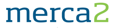 merca2 logo prensa