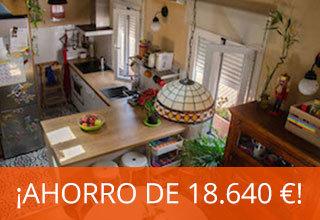 Vender piso en Madrid sin comisiones