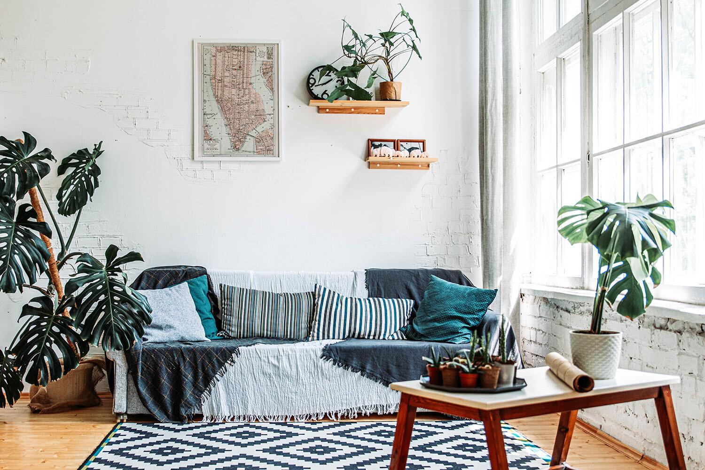 valora tu casa de manera gratuita con Templo Consulting