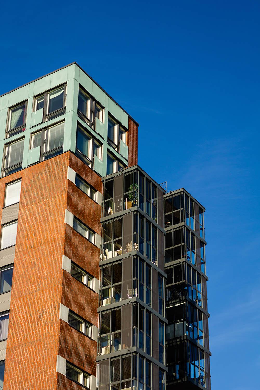 Solicita una valoración gratuita para tu vivienda en Madrid